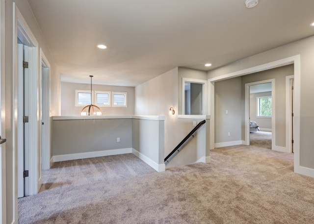 Home Additions - Custom Contracting | Hilcraft Contracting